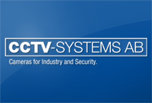 CCTV-Systems