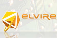 Elvire E-learning