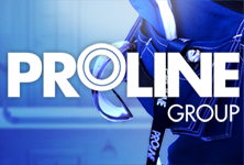 Proline Group