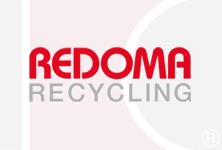 Redoma Recycling