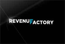 Revenue Factory